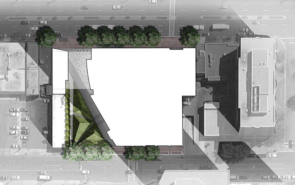 03+-+7900+Wisconsin+-+plan+rendering.jpg