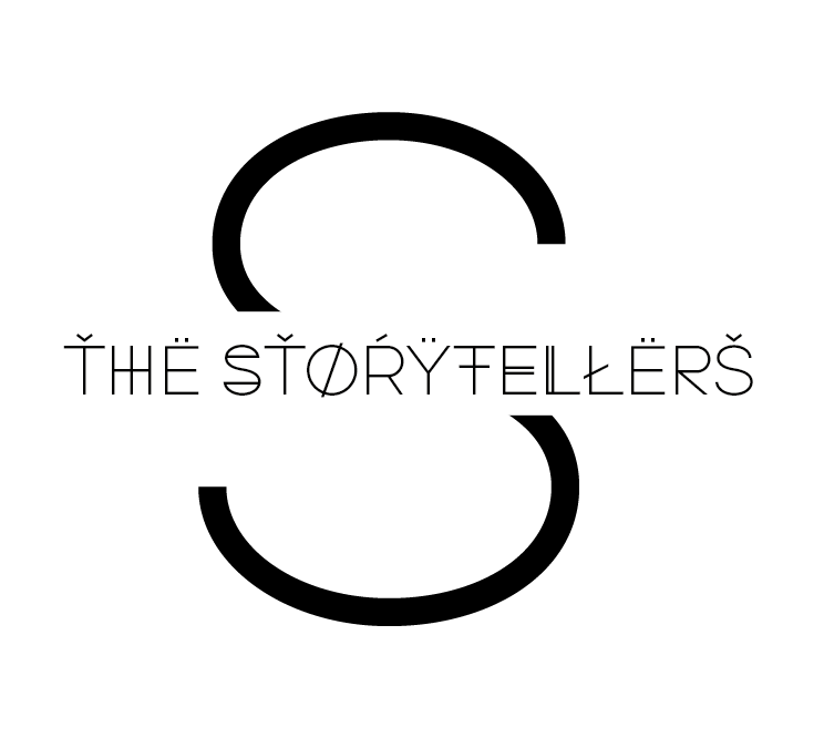 Storytellers Logo.png