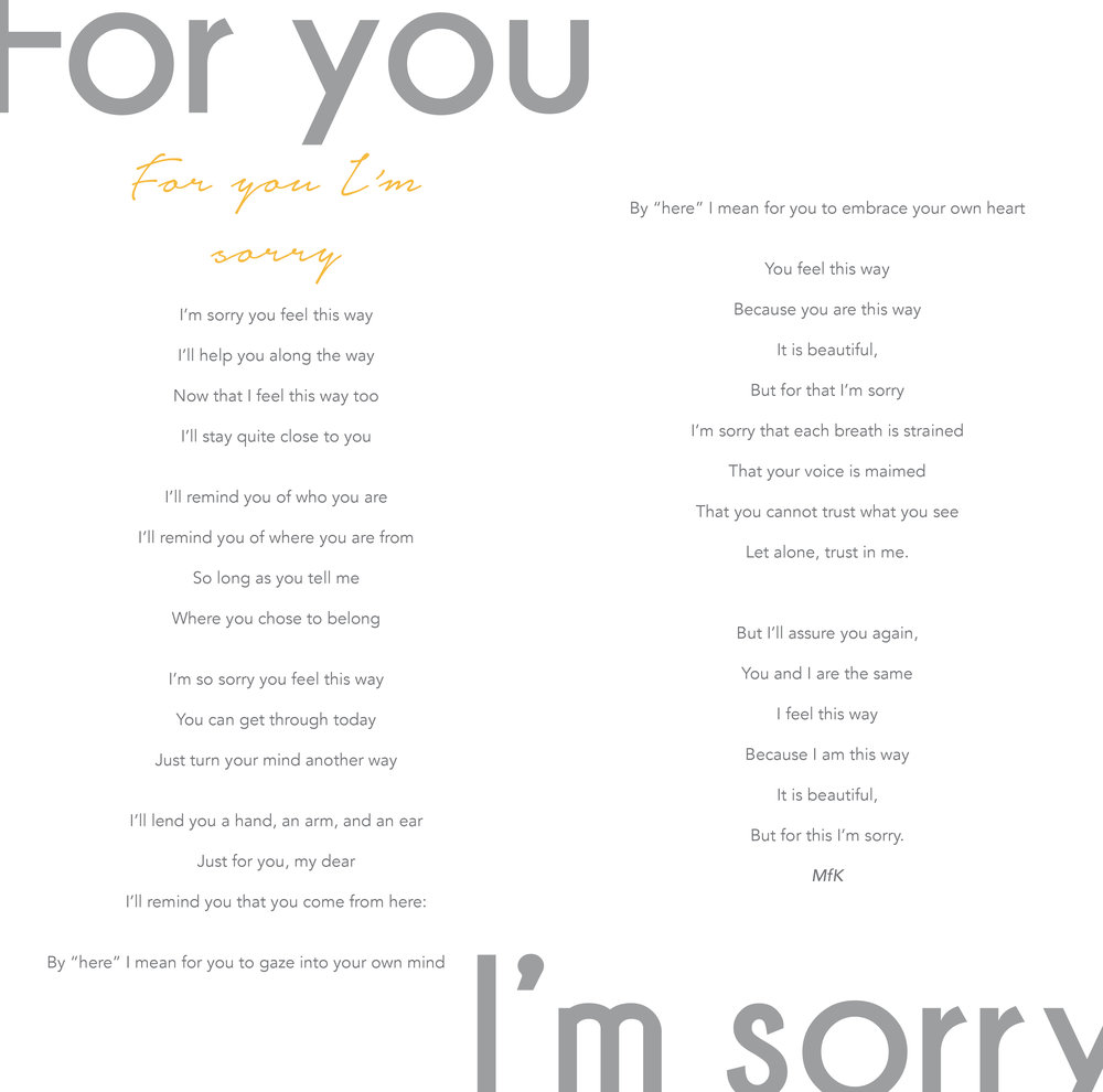 For you I'm Sorry.jpg