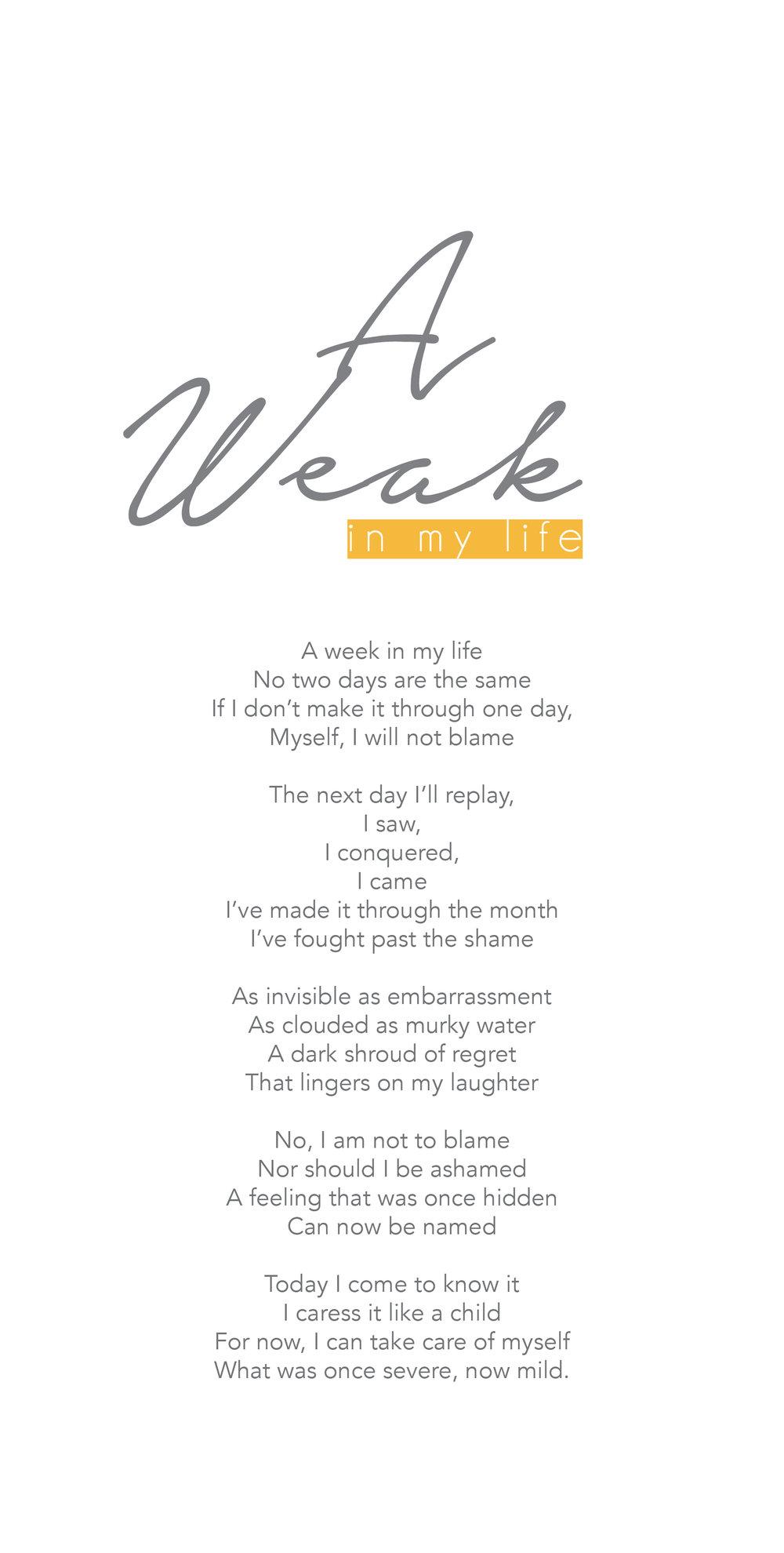 A weak in my life poem.jpg