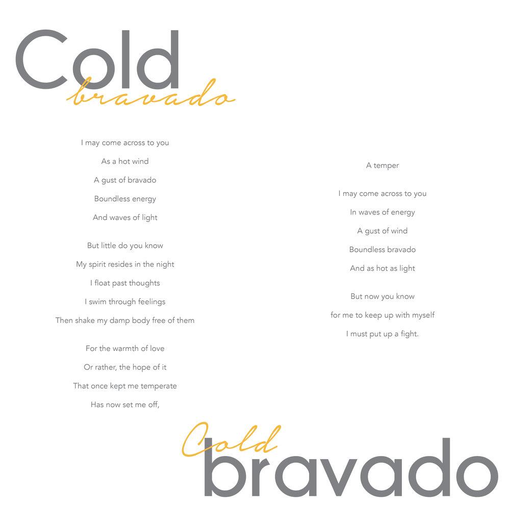 Cold Bravado.jpg