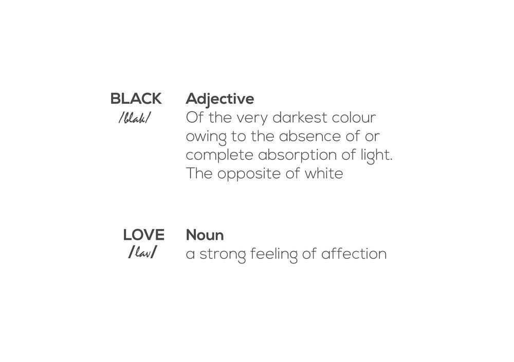Black Love adjective.jpg