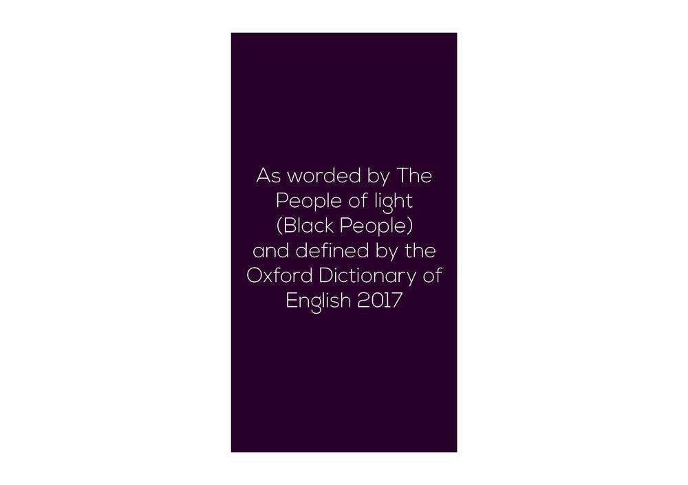 Black Love as defined.jpg