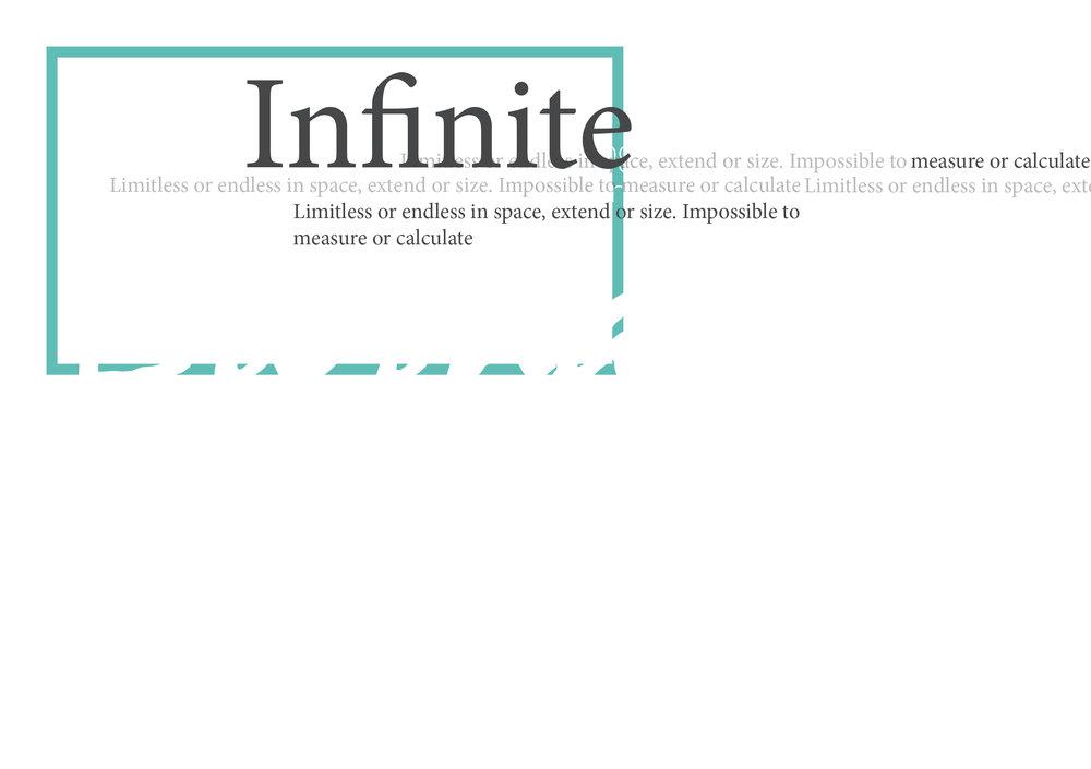 Black Love is infinite.jpg