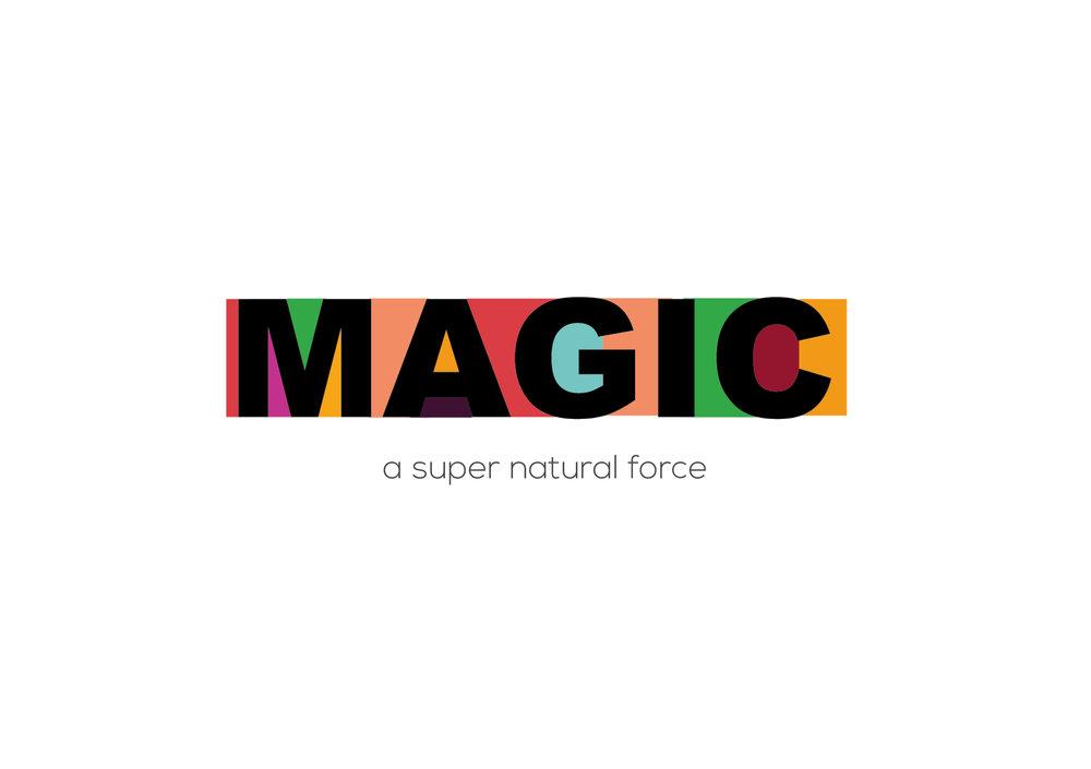 Black Love is magic.jpg