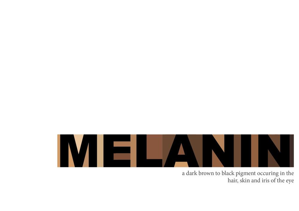 Black Love is melanin.jpg