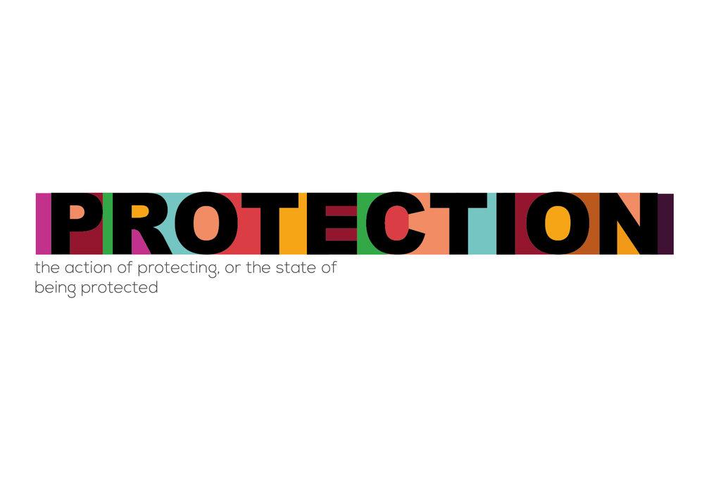 Black Love is protection.jpg