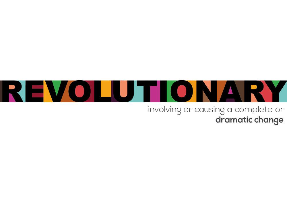 Black Love is revolutionary.jpg