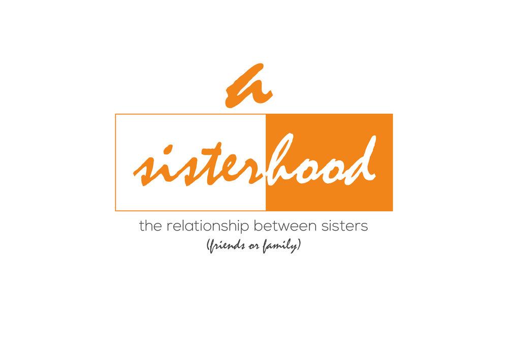 Black Love is sisterhood.jpg