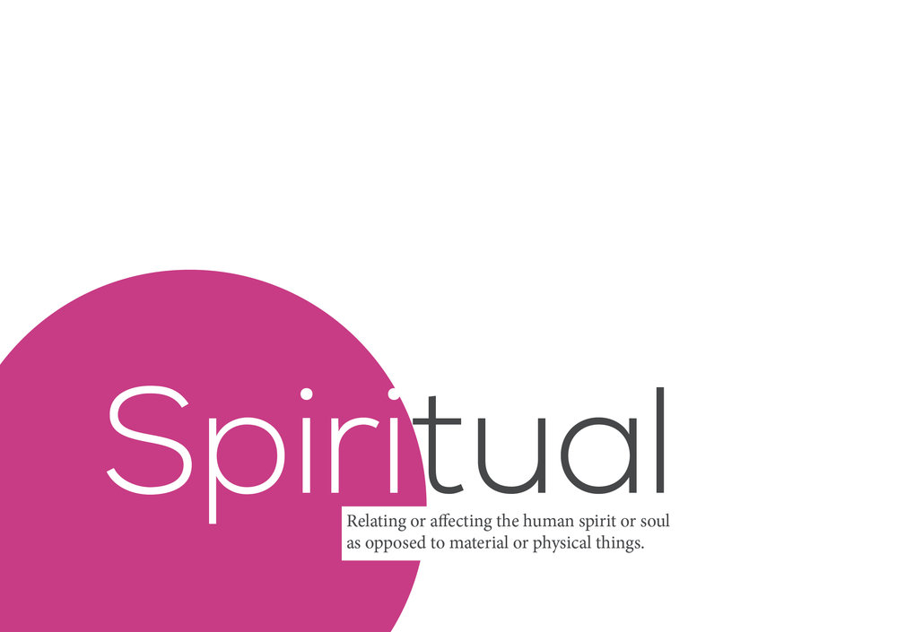 Black Love is spiritual.jpg