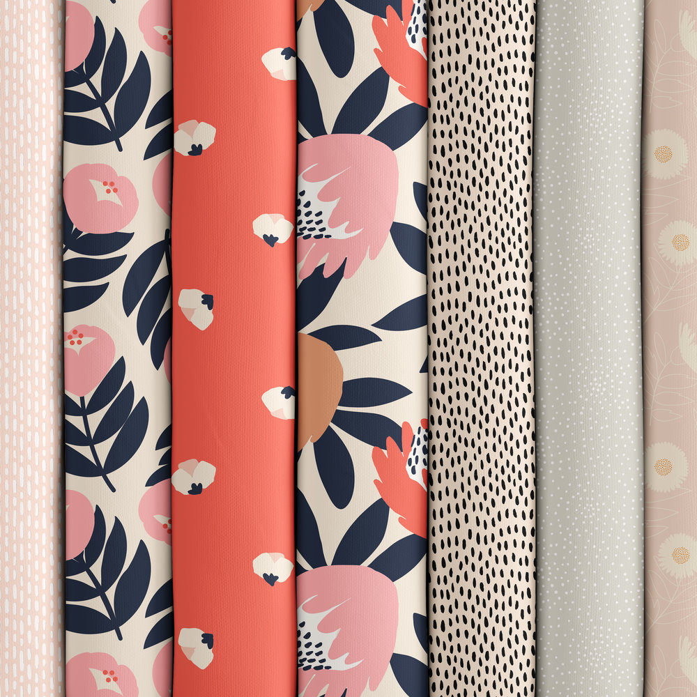 Fabricsamples.jpg