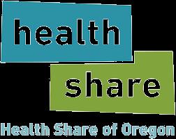 healthshare transparent.png