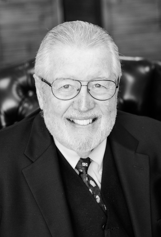 Attorney Peter J. Mueller