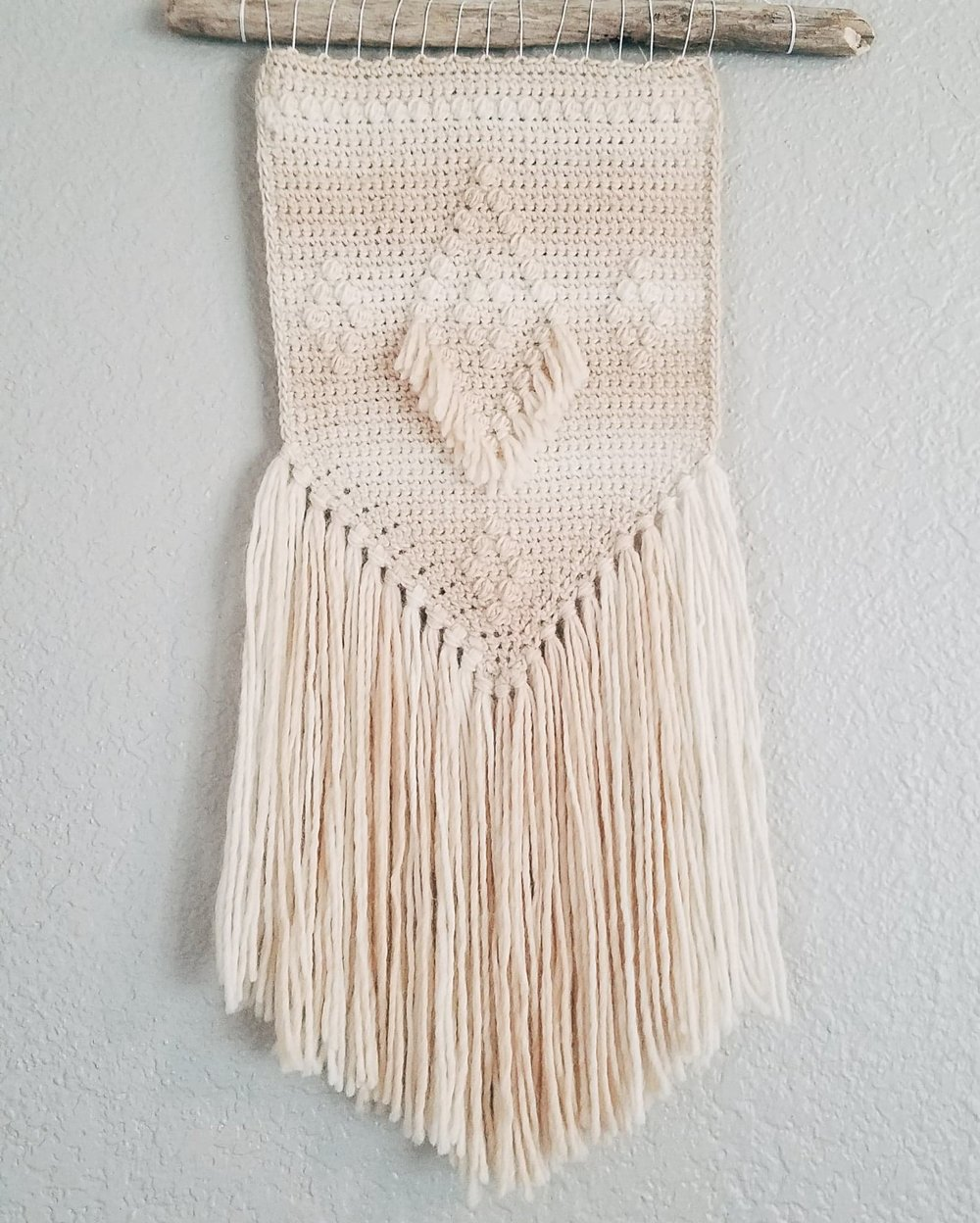 Cusco Wall Hanging - The Homely Alpaca