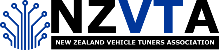 New Zealand Vehicle Tuning Association