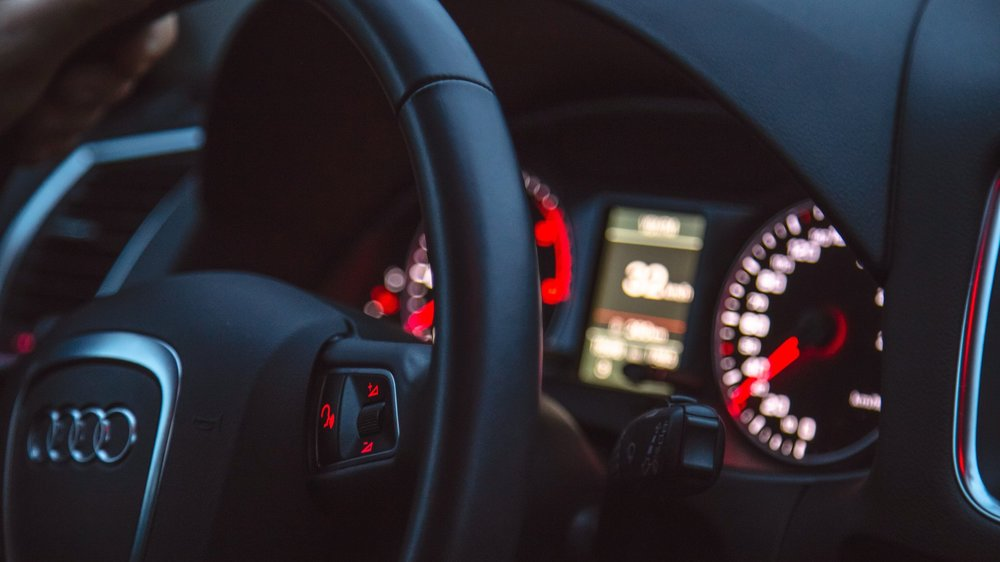 Ensuring Accurate, Safe, Reliable Vehicle Tuning -