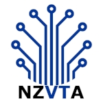 New Zealand Vehicle Association
