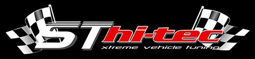 ST-Hitec-logo.jpg