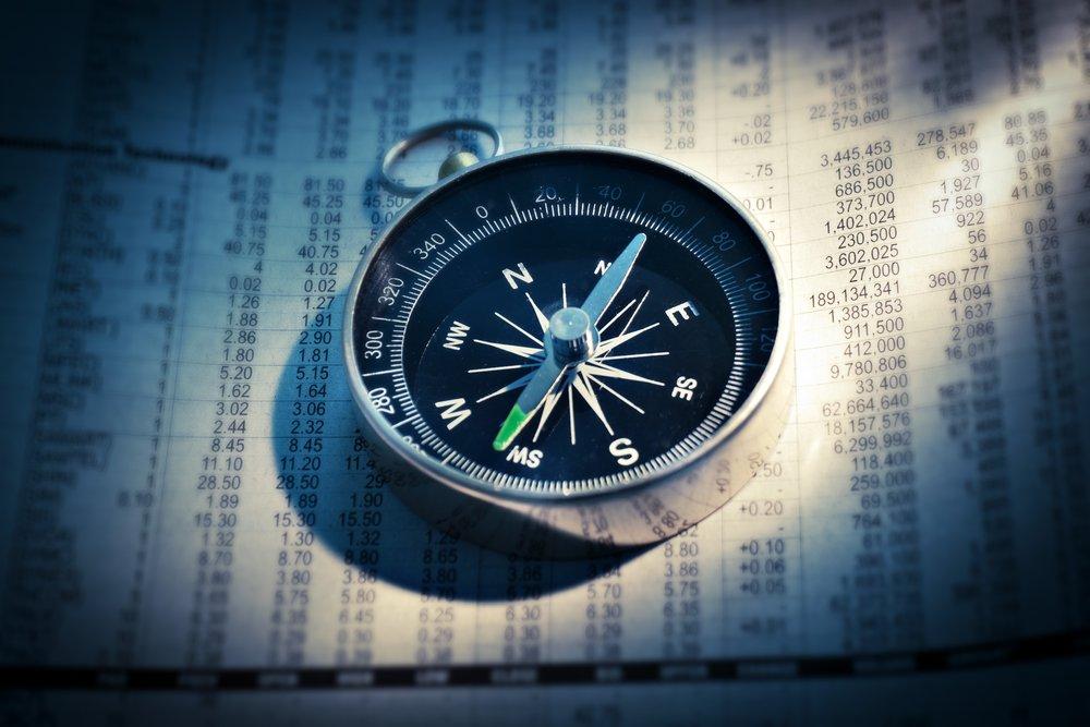 compass-2779371.jpg