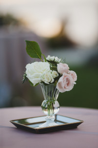 View More: http://ameris.pass.us/joanna-tyler-married
