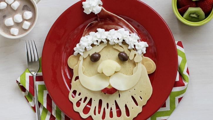 Jolly-Old-St-Nick-Pancakes_hero