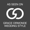 Grace Ormonde 2