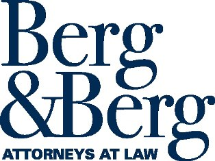 Berg & Berg Attorneys at Law