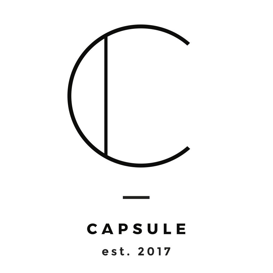 Capsule Chicago