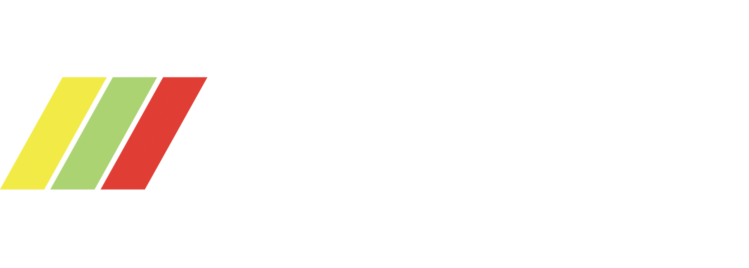 Welcome to UPB Cycling, a Chicagoland team of cyclists dedicated to supporting cycling at all levels and disciplines.