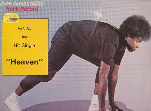 Joan-Armatrading-Track-Record-20141215191041.jpg