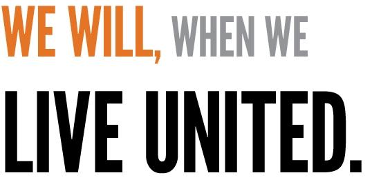 We will v1.jpg