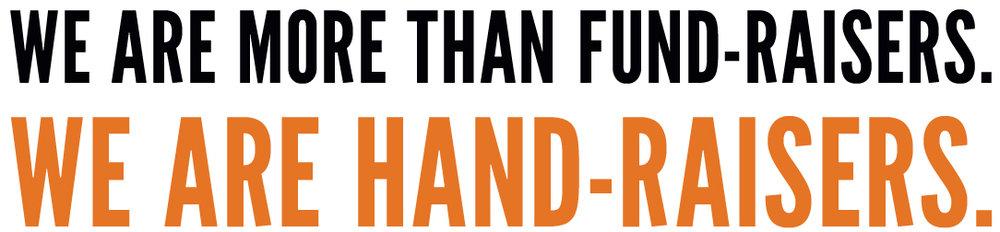 hand-raisers v2.jpg