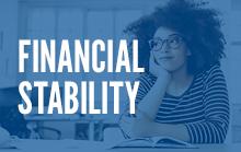 callout_financialstability_041318-01.jpg