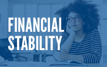 callout_financialstability_041318-01.jpg