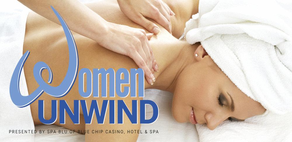 Women Unwind Header 01.jpg