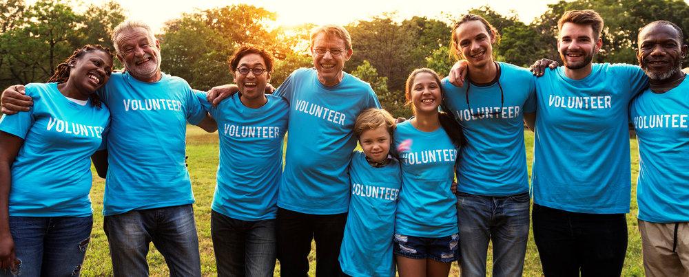 Vision_Volunteers.jpg