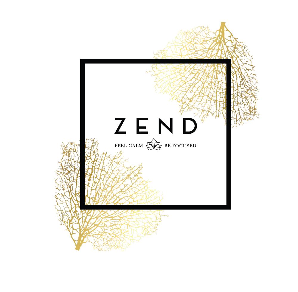 zend-info-graphic-2.jpg