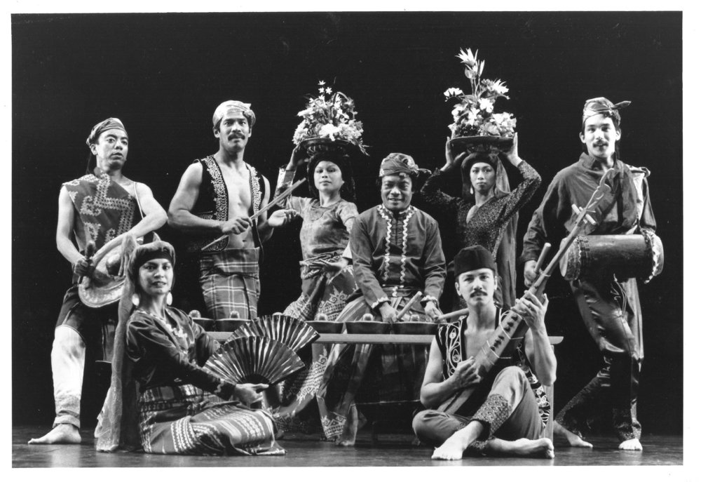 1988-Danongan+Kalanduyan++&+KAE+001+(2).jpg