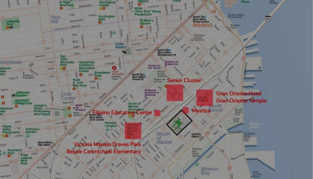 central-soma-park-context.jpg