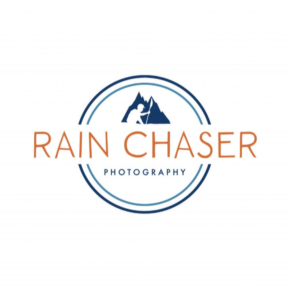 www.rainchaserphotos.com
