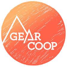 gear coop.jpg