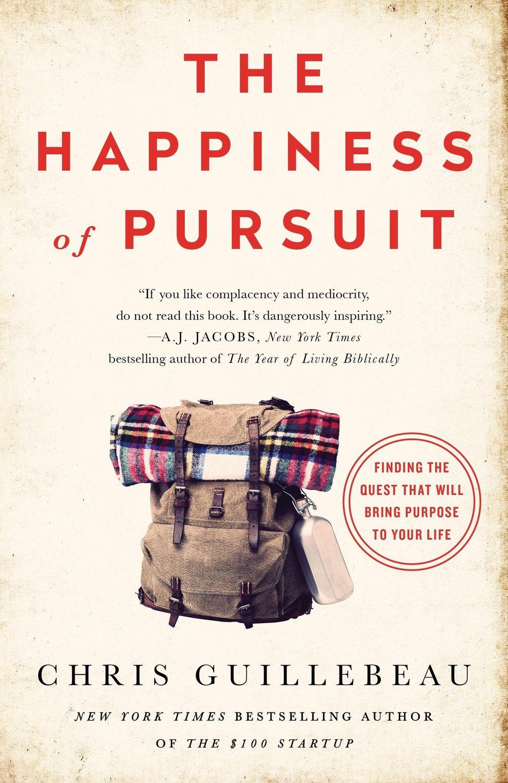 happiness of pursuit.jpg