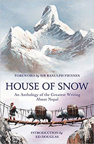 house of snow.jpg