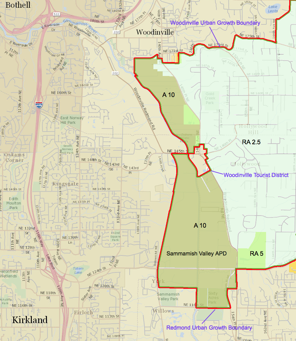 Sammamish Valley Basic Zoning w APD.png