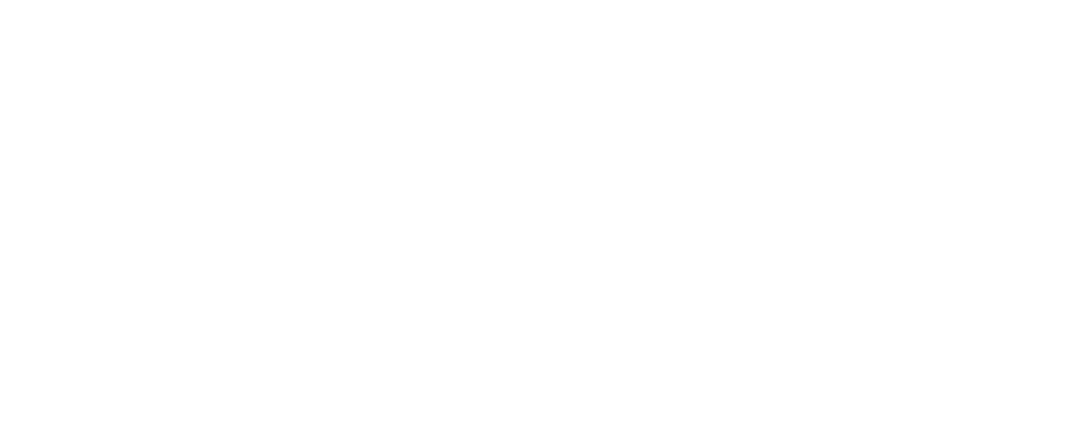 Friends of Sammamish Valley