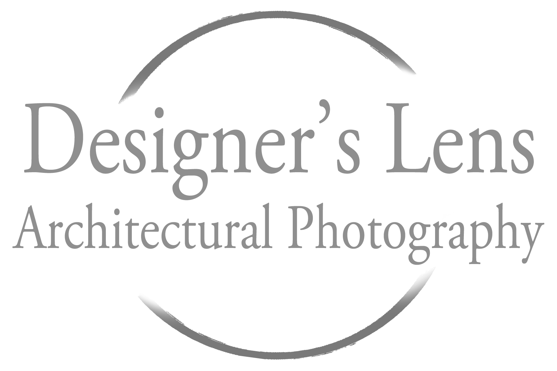 Designer's Lens Architectural Photography