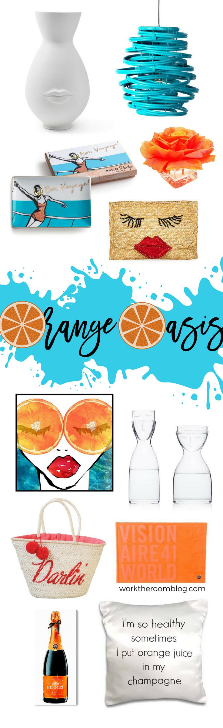 Orange Oasis.png