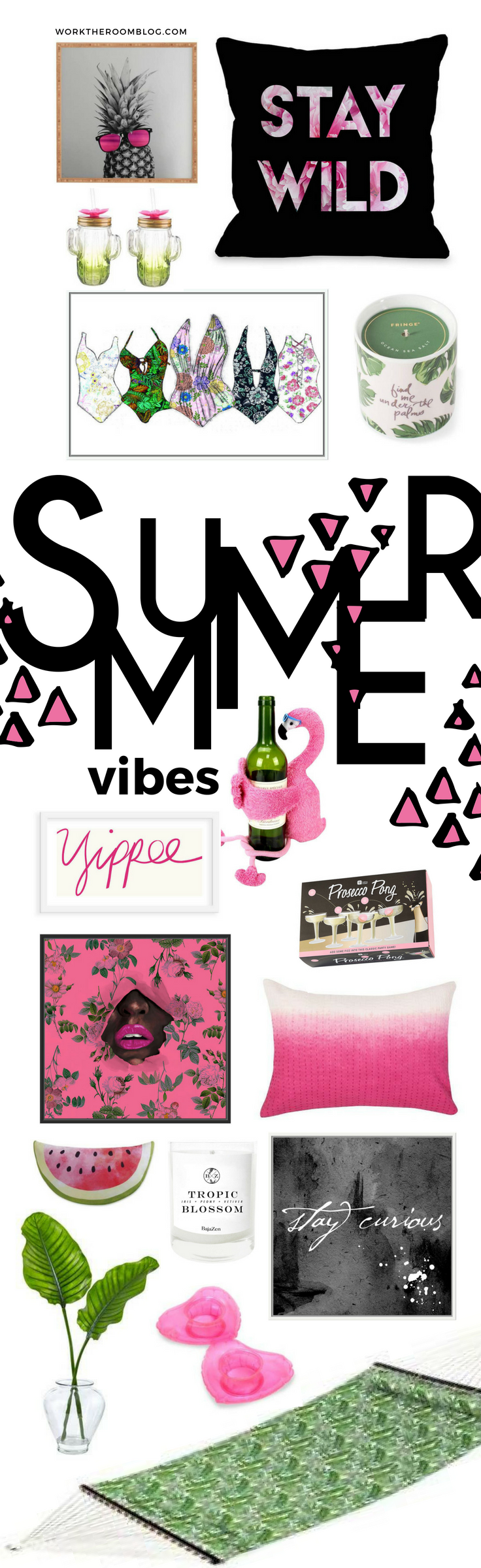summer (6).png