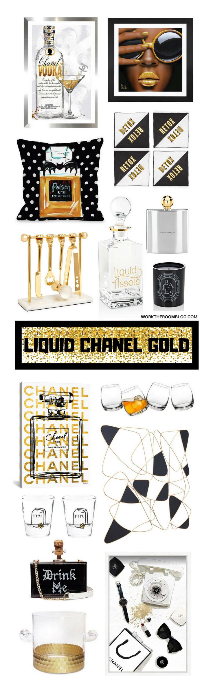 liquidchanelgold.png