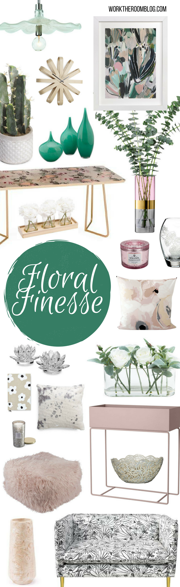 floralfinesse.png